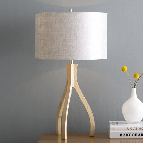 Oliver Tripod Table Lamp