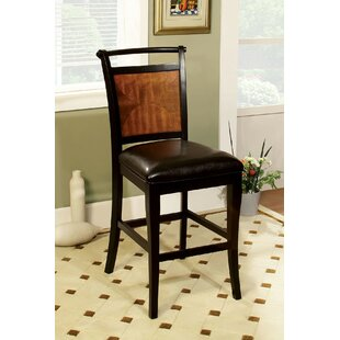 Almazan 26.75 Bar Stool (Set of 2)