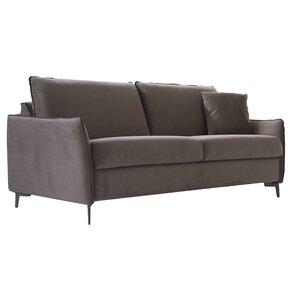 Kristen Sleeper Sofa by Latitude Run