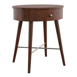 End Tables Side Tables You Ll Love Wayfair