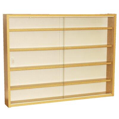 Display Cabinets You Ll Love Wayfair Co Uk
