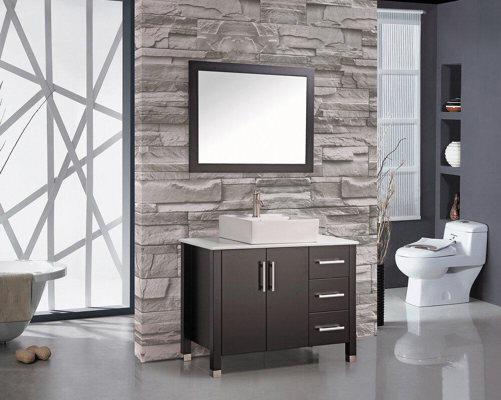 Bathrooms Interior Designer Roches on interior kitchens, house beautiful bathrooms, top designer bathrooms, interior decorating, philippe starck bathrooms,