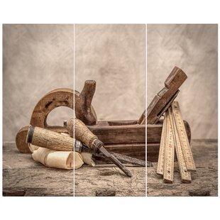 Woodworking Tools Wayfair