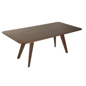 Heron Dining Table by dCOR design