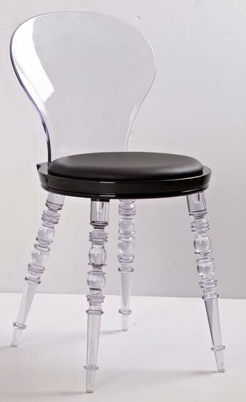 Willa Arlo Interiors Adi Upholstered Dining Chair (Set of 2)