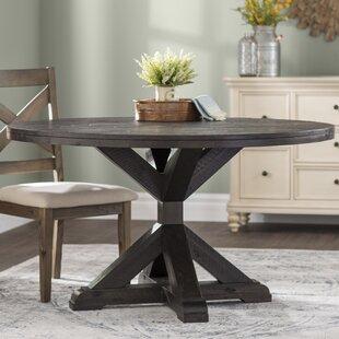 Mini Kitchen Table | Wayfair