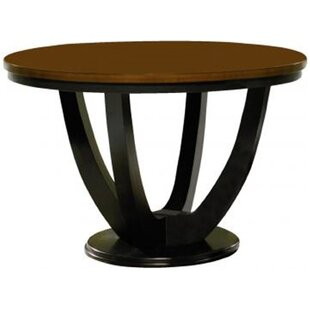 Rhem Dining Table