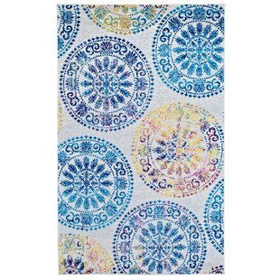 Blue Area Rugs You Ll Love In 2019 Wayfair Ca