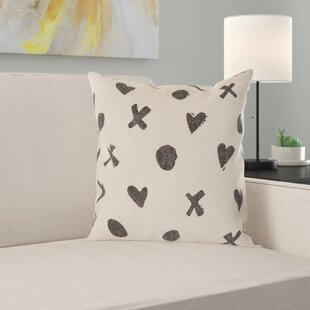 Alle Kissen Bezuge Marke Cozz Zum Verlieben Wayfair De
