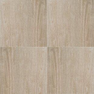 Wood Grain Concrete Pavers Wayfair