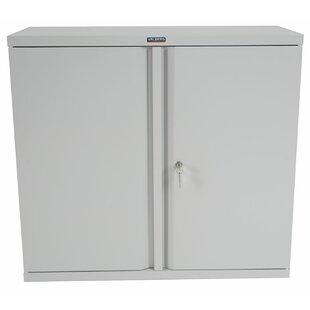 1 Door Storage Cabinet  sc 1 st  Wayfair & Storage Cabinets