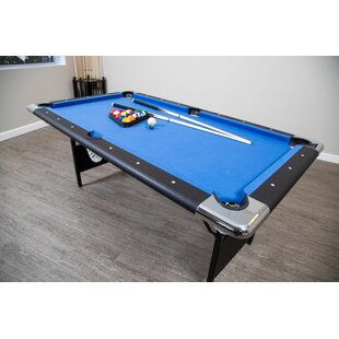 Pool Tables Accessories You Ll Love Wayfair