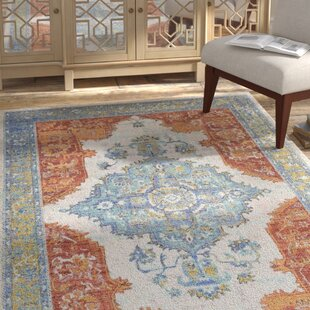 4x6 rubber backed rugs | wayfair.ca 4x6 Area Rugs