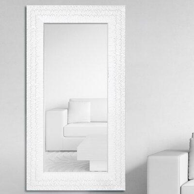 Majestic Mirror Mirrors You Ll Love Wayfair