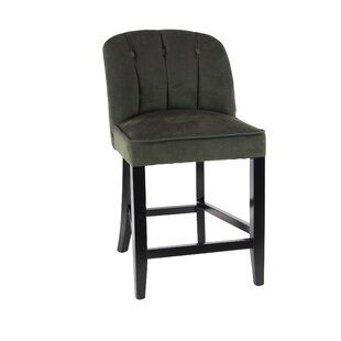 Romana Eclectic 25 Bar Stool
