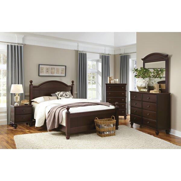 Craftsman Bedroom Furniture | Wayfair