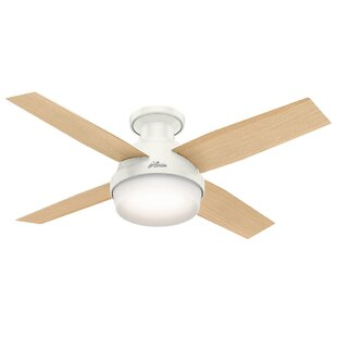 Ceiling fan replacement glass wayfair save aloadofball Image collections
