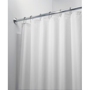 curtain com walmart ip white ruffles shower