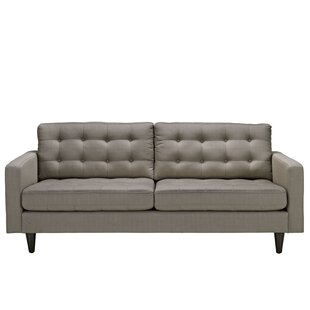 Modern U0026 Contemporary Sofas Youu0027ll Love | Wayfair
