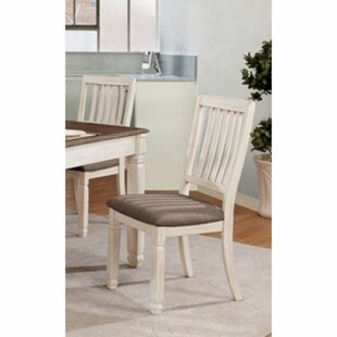 Cooney Dining Chair (Set of 2)