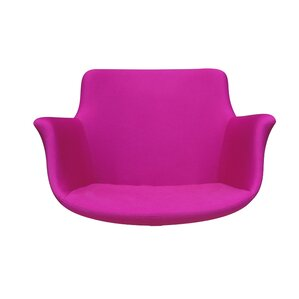 Rego Armchair by B&T Design