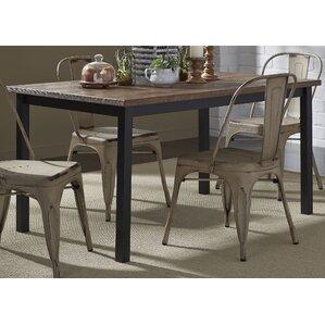 shana dining table