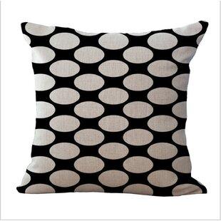 Ohlone Decorative Throw Pillow (Set of 2) 38dcad3e496