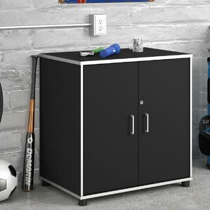 metal cabinet storage cabinets you ll wayfair 23225
