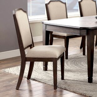 Freemont Side Chair (Set of 2)