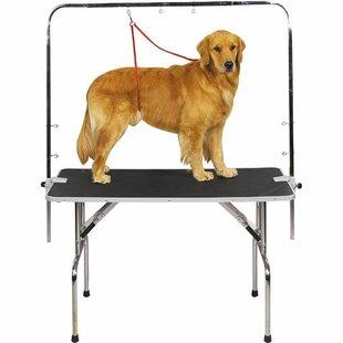 Pet Grooming Tools Wayfair