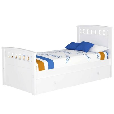 kinderbetten bettdesign einzelbetten. Black Bedroom Furniture Sets. Home Design Ideas