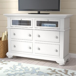 Three Posts Bedroom Media Chests You Ll Love In 2019 Wayfair