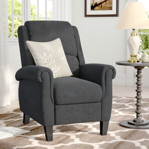 Ambridge Manual Recliner & Snuggle Up Recliner | Wayfair islam-shia.org