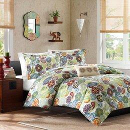 Teen Comforter Sets