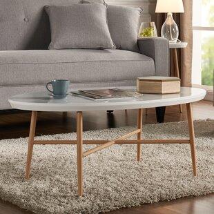 Coffee Tables   Joss & Main