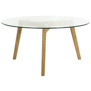 Cerca Coffee Table by Corrigan Studio