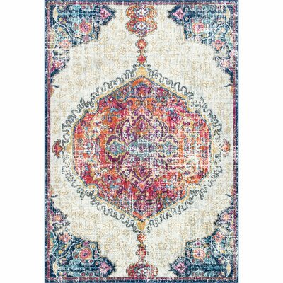 5 X 8 Abstract Area Rugs You Ll Love In 2019 Wayfair
