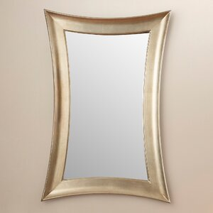Coyne Wall Mirror