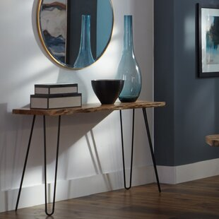 size 40 70358 06df9 Console Table Hairpin Legs | Wayfair.ca