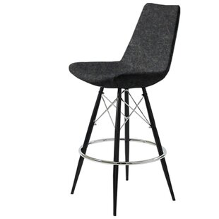 Shinkle Dowel 29 Bar Stool Read Reviews
