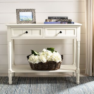 442d3496c7c Drawers Console Tables You ll Love