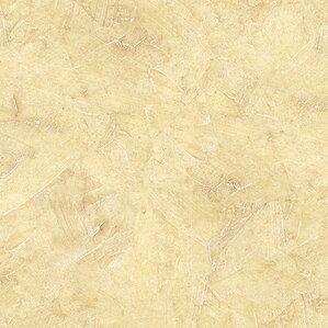 Kitchen Wallpaper Texture kitchen wallpaper | wayfair