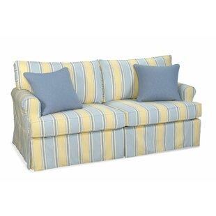 Brunswick Townhouse Sofa