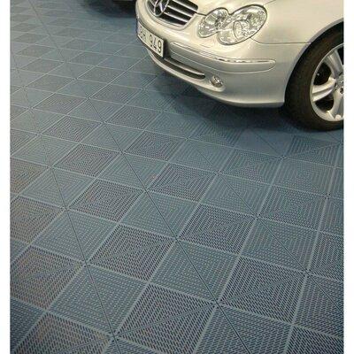 Garage Flooring Floor Tiles Amp Mats You Ll Love In 2019