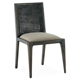 Ratliff Dining Chair