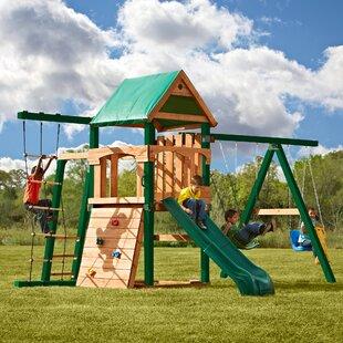 Swing N Slide Wayfair