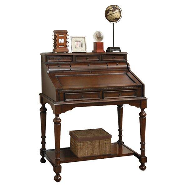 Secretary Desks You ll Love  38e986c938