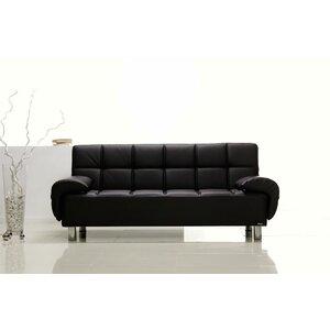 3-Sitzer Sofa Reni von Home & Haus