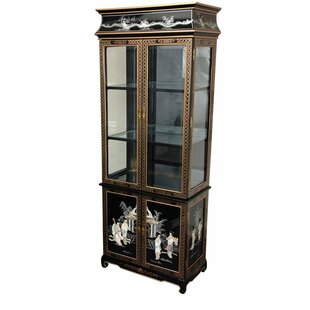 Jacob China Cabinet