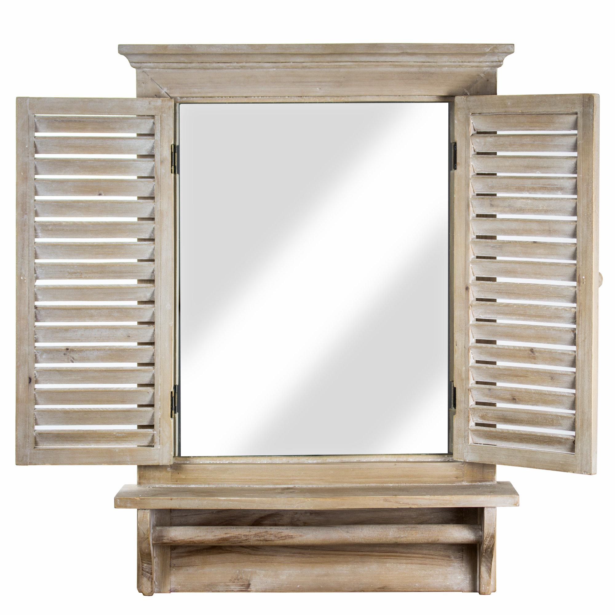 with by memoria shelf bathroom vitra en mirror stylepark regal